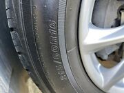 Used Rims And Tires 16