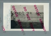 Cheyenne Wyoming Rppc 1910 Indians Marching Dancing Frontier Days Rodeo Soldiers