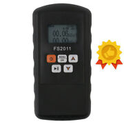 Smart Geiger Counter β Y Xray Radiation Detector Nuclear Radiation Monitor Meter