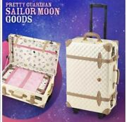 Pretty Soldier Sailor Moon Carry Bag Usj Limited Quantity Products 2019 From Jp