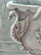 Janet Kruskamp Gm Original Oils And Acrylics On Canvas Neo-classical And Global...