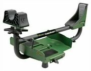 Caldwell Lead Sled 3 Adjustable Recoil Reducing Rifle Shooting Rest - 820310