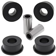 All Balls 50-1039 Upper A Arm Bearing Bushing Seal Kit Arctic Cat 250 2x4 99-05