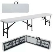 Folding Table Adjustable Outdoor Tables Bbq Portable Lightweight Rain-proof