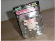 Rare Tomy Pokemon Moncolle 036 Pixie Monster Collection Figure Japan Shipped