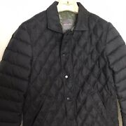 Duvetica New Down Jacket 46 / 36