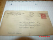 Amazing Original 1926 Letter New York Yankees Player Release Auto Jacob Ruppert