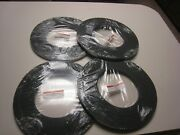 4 Yes 4 Uline S-6807 Magnetic Tape Roll 1/2 X 100 Ft .06 Sealed Magnet Strip