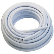 General Industrial Hose - 26mmod X19.0mm Id Water Vending Hose 30m 12-03425