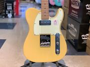 Bacchus Bte-2-rsm Bbd Only One. Our Store Limited White Pick Guard Gwsp Until