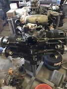 Continental A65 Core Engine Local Pickup Only