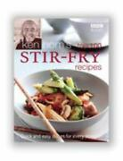 Ken Homand039s Top 100 Stir Fry Recipes Quick And Easy Dishes For Every Occasion [bb