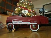 Pedal Cars For Sale Package Deal Message For More Information