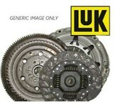 For Porsche 911 996 3.6 Dual Mass Flywheel And Clutch Turbo 4 Gt2 4s 420 450 485