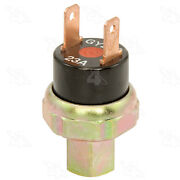 A/c Pressure/cut-out Switch Four Seasons 36646