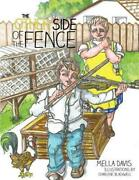 The Other Side Of The Fence By Mella Davis English Paperback Book Free Shippin