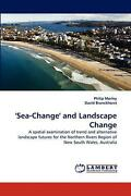 'sea-change' And Landscape Change A Spatial Examination Of Trend And Alternativ