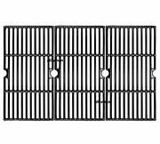 Hisencn 16 78 X 9 516 Grill Grates For Charbroil 463436215 463436214 463436213 4