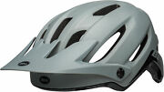 Bell 4forty Mips Mtb Cycling Helmet - Grey