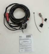 176711 Johnson Evinrude 1996-2000 Adapter Harness Cable Kit New