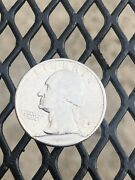 Mint Error Misprint Quarter Missing Date Great Condition Only 1 On Ebay Rare