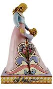 Jim Shore Heartwood Creek Mother And Daughter Figurine