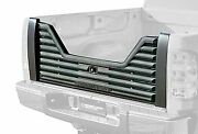 Stromberg Carlson Vgd-02-4000 Louvered Tailgate