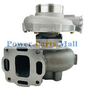 New H2d 3538623 3802886 Turbocharger Fits For Cummins Marine With 6cta Engine