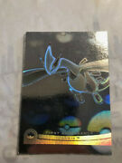 2000 Topps Pokemon The Movie First Appearance Lugia Foil 1 Of 6 Rare Used