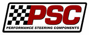 Performance Steering Component Sk280 2012-2017 Fits Jeep Jk Big Bore Xd Cy