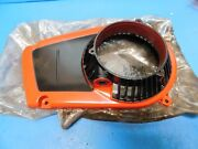 New Starter Cover For Homelite Chainsaw 450 550  ----  Box 15 F