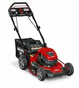 Snapper Xd 82v Max Step Sense Cordless Electric 21-inch Lawn Mower Kit With 2