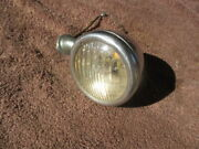 1933-1934 Ford Right Side 3 Inch Cowl Light