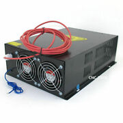 150w Co2 Laser Power Supply For Engraver Engraving Machine Cutter 110v