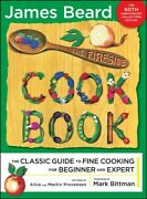 Fireside Cook Book The Classic Guide To Fine Cooking For Beginner And Exper...