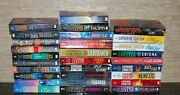 Catherine Coulter - Complete 23 Fbi Thrillers + 6 Brit In The Fbi Series