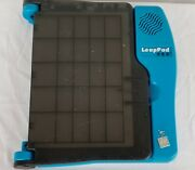 Leapfrog Leappad Learning System 30030 Unit Only My First Leap Pad Frog