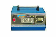 Power-tec 92457 Induction Heater - 3kw