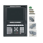 For Fangling F2300b Cnc Controller 2axis For Gantry Flame Plasma Cutting Machine