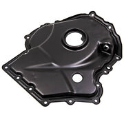 Engine Timing Cover New Type For Vw Beetle Passat A3 A4 A5 09-17 06k109210aj