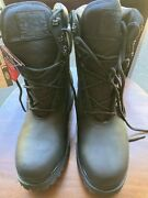 New 3rd Watch T601 Work Boots 45.99