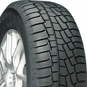 4 New 265/65-18 Cooper Discoverer True North 65r R18 Tires 36754