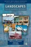 Landscapes Ways Of Imagining The World Paperback By Winchester Hilary Ac...