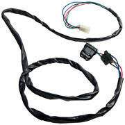 Replacement Tilt Trim Switch Remote Control Shift For Mercruiser Commander 3000