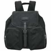 Up To 000 Yen Draw Cp Bag 510343-1000 Backpack Pockets Guccissima Light