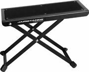 Ultimate Support-jamstand Guitar Foot Stool