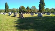 Cemetery Plots For Sale Charlotte Nc Forest Lawn Westandnbsp