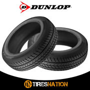 2 New Dunlop Sp 31 175/65r15 84s 320 Ab Tire