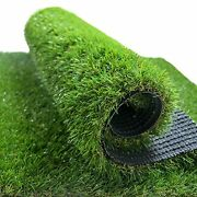 Fake Grass Rug Safe Pet Turf Artificial Grass For Dogsbalconypatio 6ftx8ft