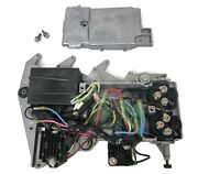 3b7069012 Nissan Tohatsu Outboard Ignition Cd Unit And Bracket Assembly Tested